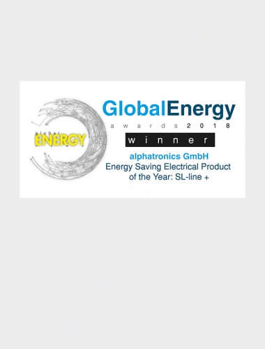 global-energy-award-43-1.jpg