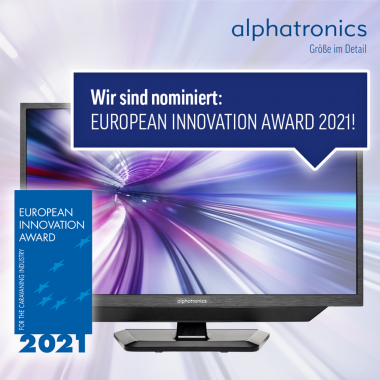 nominierung-european-innovation-award-2021-90-1.png