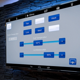 mobile-home-automation-17-1.jpg